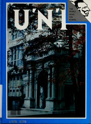 1982 Edition, University of Illinois High School - U and I Yearbook (Urbana, IL)