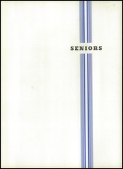Page 15, 1940 Edition, Roycemore School - Griffin Yearbook (Evanston, IL) online yearbook collection