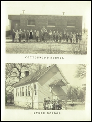 Page 11, 1955 Edition, Ridgway High School - Eagle Yearbook (Ridgway, IL) online yearbook collection