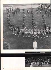 Page 6, 1967 Edition, Ridgway High School - Eagle Yearbook (Ridgway, IL) online yearbook collection