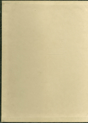 Page 2, 1957 Edition, Lanark High School - Lanette Yearbook (Lanark, IL) online yearbook collection