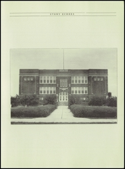 Page 7, 1937 Edition, Stonington High School - Echoes Yearbook (Stonington, IL) online yearbook collection