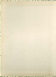 Page 2, 1953 Edition, Stonington High School - Echoes Yearbook (Stonington, IL) online yearbook collection