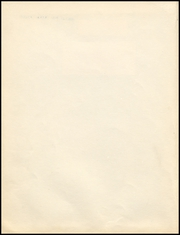 Page 3, 1950 Edition, Gridley High School - Pylon Yearbook (Gridley, IL) online yearbook collection