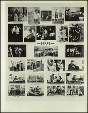 Page 121, 1949 Edition, Forrest Strawn Wing High School - Tupek Yearbook (Forrest, IL) online yearbook collection