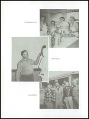 Page 12, 1956 Edition, Chatsworth High School - Tale Feathers Yearbook (Chatsworth, IL) online yearbook collection