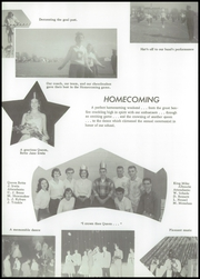 Page 12, 1959 Edition, Chatsworth High School - Tale Feathers Yearbook (Chatsworth, IL) online yearbook collection