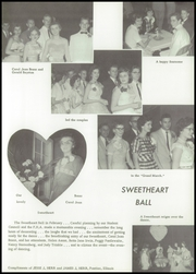 Page 13, 1959 Edition, Chatsworth High School - Tale Feathers Yearbook (Chatsworth, IL) online yearbook collection