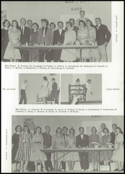 Page 17, 1959 Edition, Chatsworth High School - Tale Feathers Yearbook (Chatsworth, IL) online yearbook collection