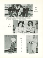 Page 17, 1966 Edition, Donovan High School - Donovo Yearbook (Donovan, IL) online yearbook collection