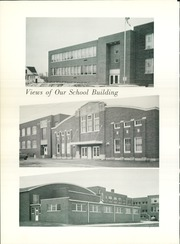 Page 6, 1966 Edition, Donovan High School - Donovo Yearbook (Donovan, IL) online yearbook collection