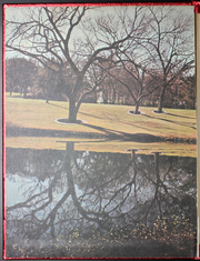 Page 2, 1968 Edition, Donovan High School - Donovo Yearbook (Donovan, IL) online yearbook collection
