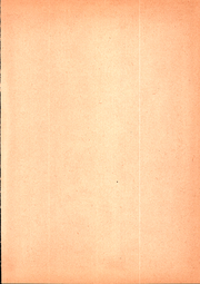 Page 3, 1949 Edition, Martinsville High School - Blue Streak Yearbook (Martinsville, IL) online yearbook collection