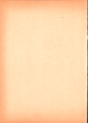 Page 4, 1949 Edition, Martinsville High School - Blue Streak Yearbook (Martinsville, IL) online yearbook collection