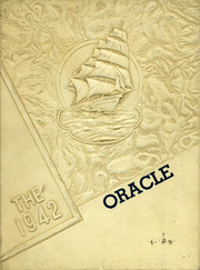 1942 Edition, Buckley Community High School - Oracle Yearbook (Buckley, IL)