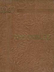 1947 Edition, Buckley Community High School - Oracle Yearbook (Buckley, IL)