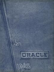 1948 Edition, Buckley Community High School - Oracle Yearbook (Buckley, IL)