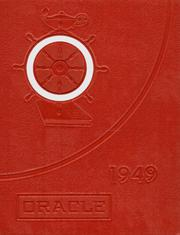 1949 Edition, Buckley Community High School - Oracle Yearbook (Buckley, IL)