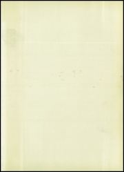 Page 3, 1953 Edition, Wyanet High School - Wyhian Yearbook (Wyanet, IL) online yearbook collection