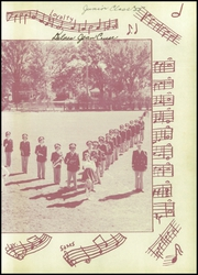 Page 3, 1954 Edition, Wyanet High School - Wyhian Yearbook (Wyanet, IL) online yearbook collection