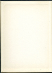 Page 2, 1958 Edition, Manlius High School - Mirror Yearbook (Manlius, IL) online yearbook collection