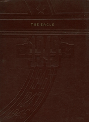 1949 Edition, Livingston High School - Eagle Yearbook (Livingston, IL)