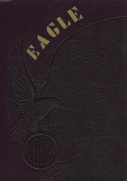 1952 Edition, Livingston High School - Eagle Yearbook (Livingston, IL)