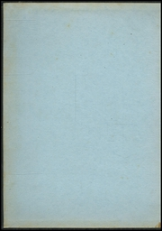 Page 2, 1942 Edition, Greenville High School - Graduate Yearbook (Greenville, IL) online yearbook collection