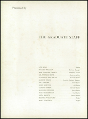 Page 6, 1942 Edition, Greenville High School - Graduate Yearbook (Greenville, IL) online yearbook collection