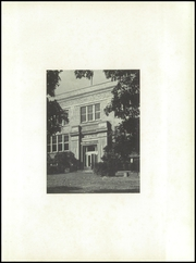 Page 9, 1942 Edition, Greenville High School - Graduate Yearbook (Greenville, IL) online yearbook collection