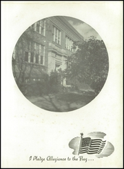 Page 5, 1943 Edition, Greenville High School - Graduate Yearbook (Greenville, IL) online yearbook collection