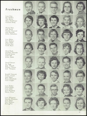 Page 61, 1958 Edition, Greenville High School - Graduate Yearbook (Greenville, IL) online yearbook collection