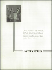 Page 62, 1958 Edition, Greenville High School - Graduate Yearbook (Greenville, IL) online yearbook collection