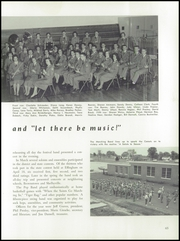 Page 69, 1958 Edition, Greenville High School - Graduate Yearbook (Greenville, IL) online yearbook collection