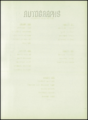 Page 125, 1945 Edition, Rosiclare High School - Fluoroscope Yearbook (Rosiclare, IL) online yearbook collection