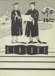 Page 15, 1948 Edition, Green Valley High School - Green Lantern Yearbook (Green Valley, IL) online yearbook collection