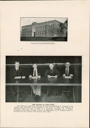 Page 13, 1947 Edition, Saybrook Arrowsmith High School - Totem Yearbook (Saybrook, IL) online yearbook collection