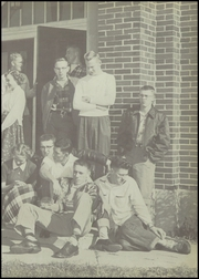 Page 3, 1955 Edition, Saybrook Arrowsmith High School - Totem Yearbook (Saybrook, IL) online yearbook collection
