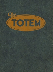 Page 1, 1936 Edition, Ridgefarm High School - Totem Yearbook (Ridge Farm, IL) online yearbook collection
