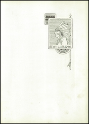 Page 3, 1936 Edition, Ridgefarm High School - Totem Yearbook (Ridge Farm, IL) online yearbook collection