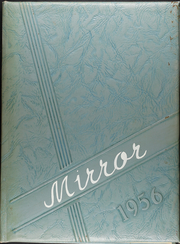 Page 1, 1956 Edition, Tonica High School - Mirror Yearbook (Tonica, IL) online yearbook collection