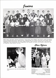 Page 14, 1960 Edition, Tonica High School - Mirror Yearbook (Tonica, IL) online yearbook collection