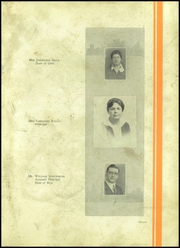 Page 17, 1930 Edition, McKinley High School - Memoirs Yearbook (Chicago, IL) online yearbook collection