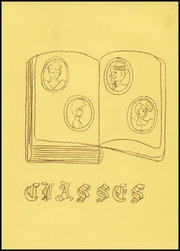 Page 17, 1942 Edition, Rosamond High School - Rosary Yearbook (Rosamond, IL) online yearbook collection