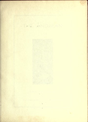 Page 3, 1953 Edition, Saint Andrews School - Andrean Yearbook (Barrington, RI) online yearbook collection