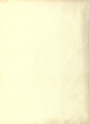 Page 4, 1953 Edition, Saint Andrews School - Andrean Yearbook (Barrington, RI) online yearbook collection