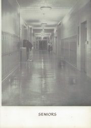 Page 17, 1956 Edition, Rankin Township High School - Mirror Yearbook (Rankin, IL) online yearbook collection