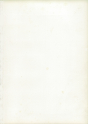 Page 5, 1956 Edition, Rankin Township High School - Mirror Yearbook (Rankin, IL) online yearbook collection