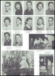 Page 17, 1959 Edition, Rankin Township High School - Mirror Yearbook (Rankin, IL) online yearbook collection