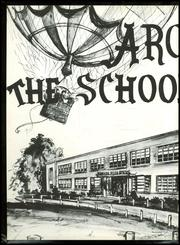Page 2, 1959 Edition, Rankin Township High School - Mirror Yearbook (Rankin, IL) online yearbook collection